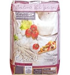 "Soft wheat flour ""0""MANITOBA   25kg"