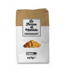 Croissant 12,50kg